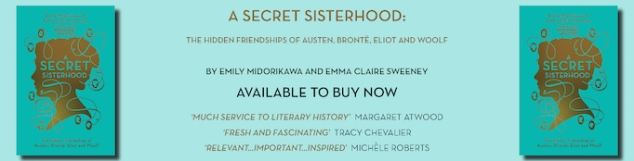 secret-sisterhood-email-banner-resized