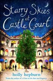 starry-skies-at-castle-court-9781471172014_hr