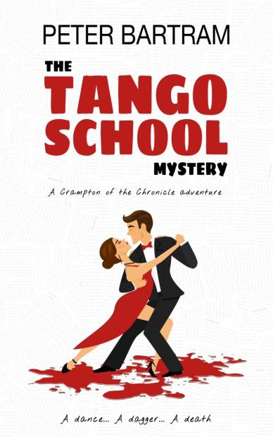 tango school