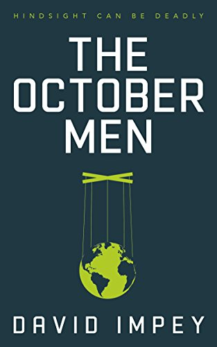 The october men