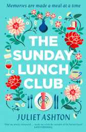 the-sunday-lunch-club-9781471168383_hr