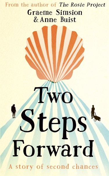 Image result for two steps forward book