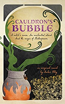 Cauldron's Bubble