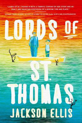 cover-LordsofStThomas-revise