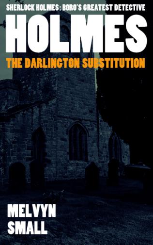 HolmesDarlington2