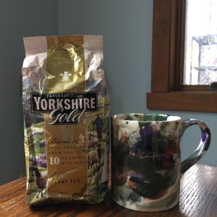 Photo Tea