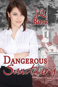 Rose-DangerousSanctuary-ARe 200x300