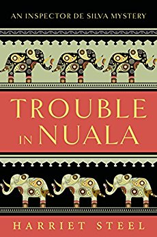 Trouble in Nuala