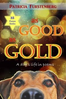 AsGoodAsGold-PatFurstenberg-BookCover