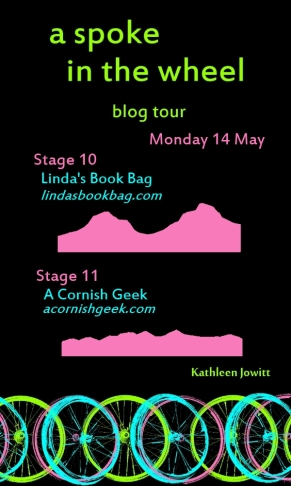 ASITW blog tour individual 14 May