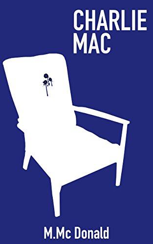 Charlie Mac