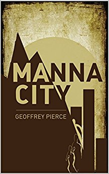 Manna City