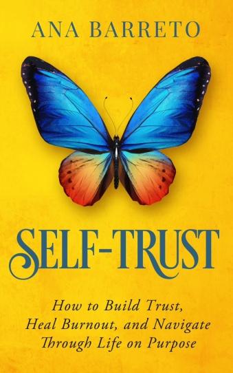 Self-Trust 006