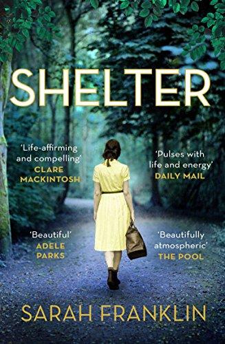 Shelter 1
