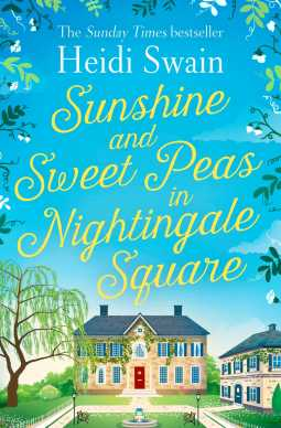 sunshine-and-sweet-peas-in-nightingale-square-9781471164873_hr