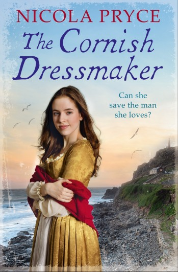 The Cornish Dressmaker.jpg