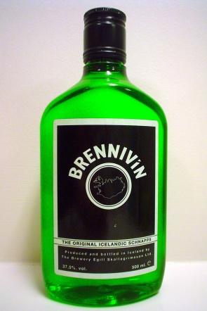 Brennivin2