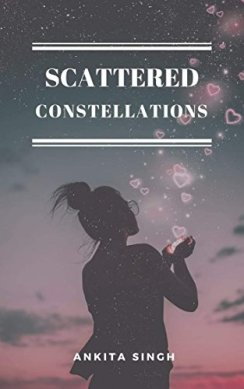 Scattered Constellations