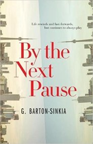 The Next Pause
