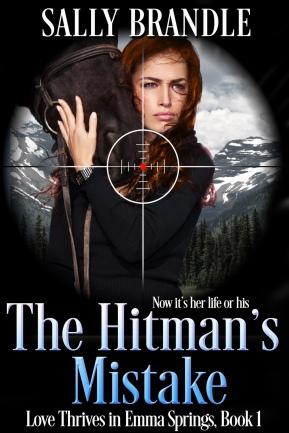 TheHitmansMistake_Kindle_2400x3600