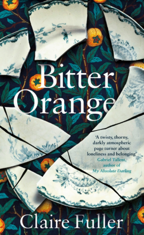 Bitter Orange.png