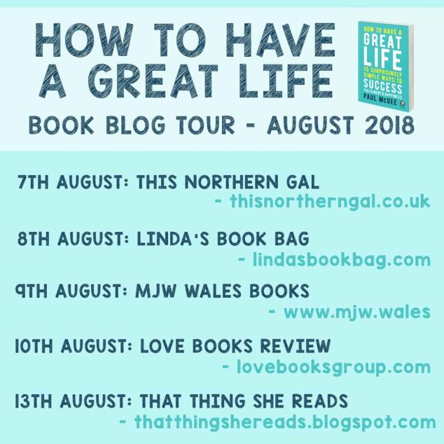 Book blog tour4