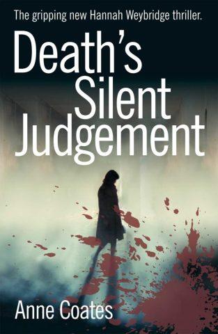 Deaths Silent Judgement