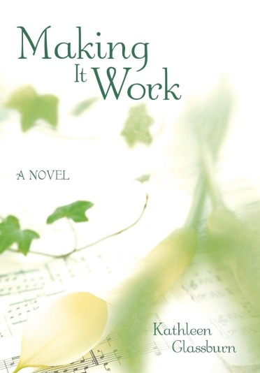 MakingItWorkCover