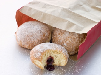 shutterstock_bag-of-donuts
