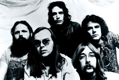 steely-dan-1974-resize