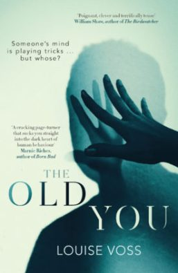 THE OLD YOU AW.indd