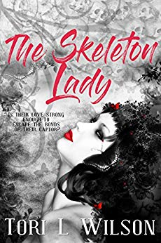 The Skeleton Lady
