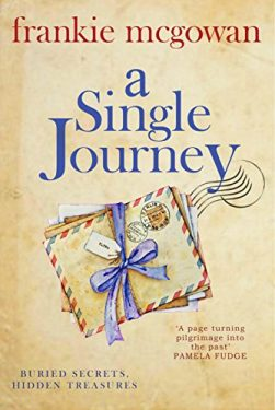 A Single Journey