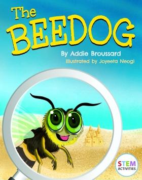 abroussard-beedog-cover-print-v2.jpg