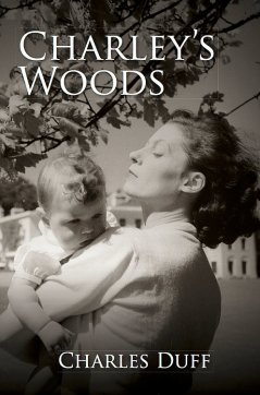 Charlies Woods