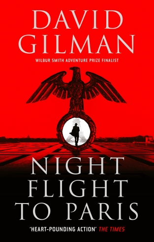 Gilman_NIGHT FLIGHT TO PARIS.jpg