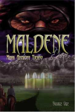 Maldene_Book1Vol1_FrontCover-medium