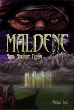 Maldene_Book1Vol1_FrontCover-medium