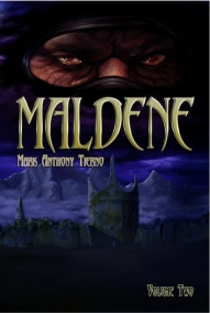 Maldene_Book1Vol2_FrontCover_medium
