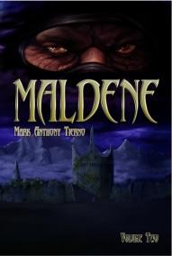 Maldene_Book1Vol2_FrontCover_medium