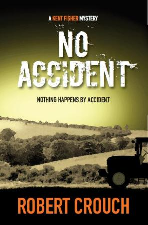 No Accident Front 2017