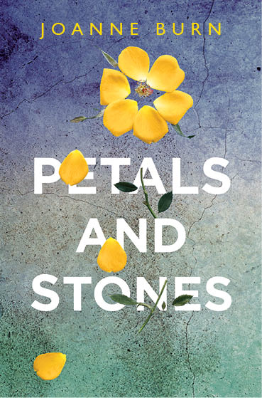 Petals and Stones_Hi res cover