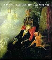 victorian faery
