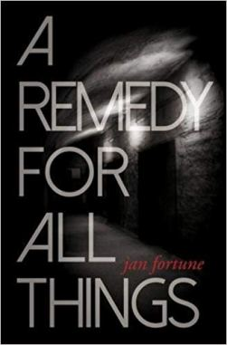 A Remedy for all things