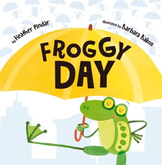 Froggy-Day-Cover-LR-JPEG