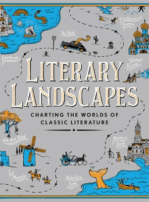 LiteraryLandscapes lo res