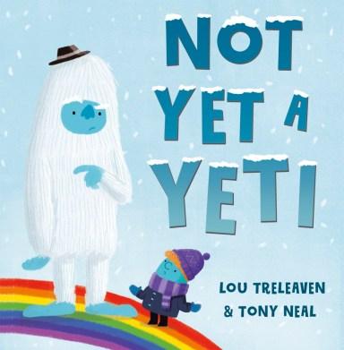 Not-Yet-a-Yeti-Cover-LR-RGB-JPEG