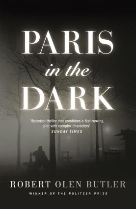 Paris in the Dark.jpg