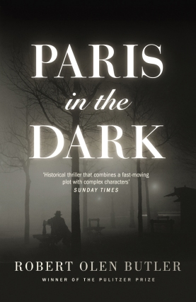 Paris in the Dark.jpg