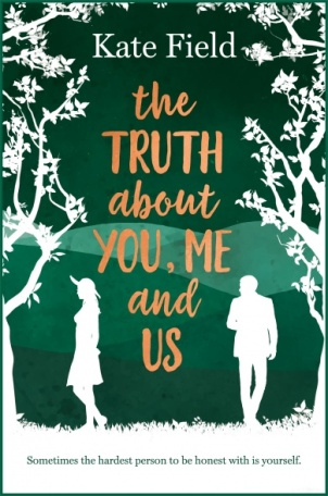 the-truth-about-you-me-and-uskindle-final-cover-327740-510x590